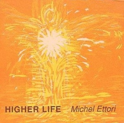 Higher Life Cover art