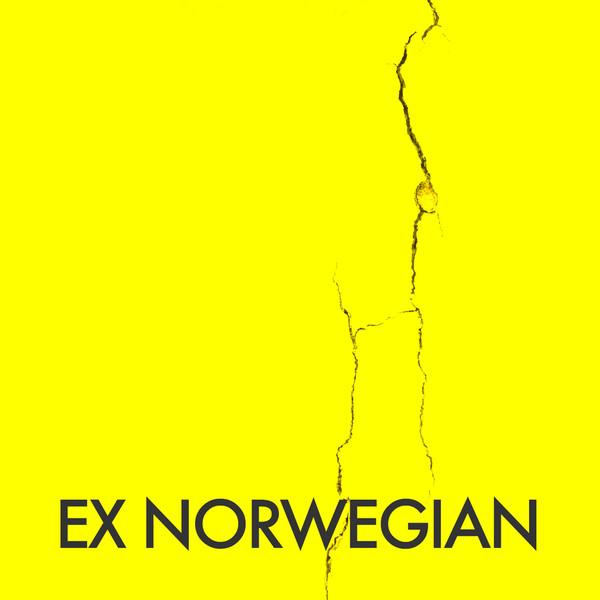 Ex Norwegian — Crack