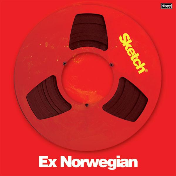 Ex Norwegian — Sketch