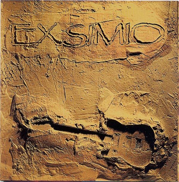 Exsimio — Exsimio