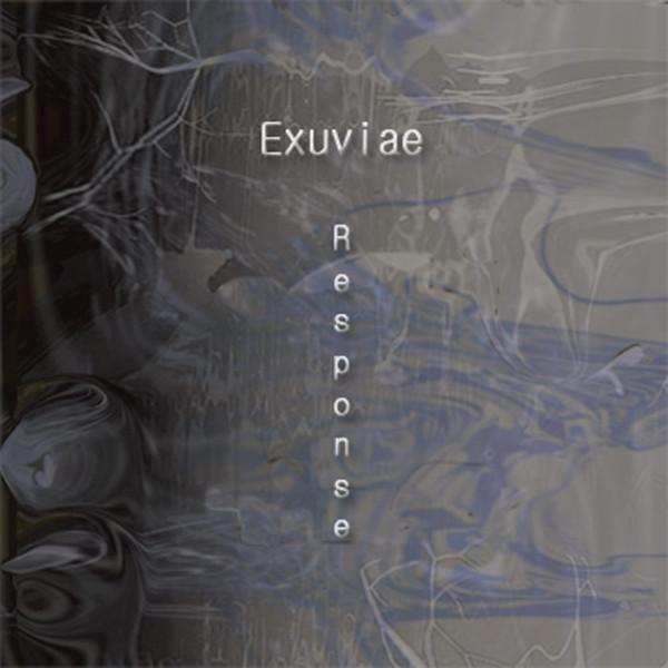 Exuviae — Response