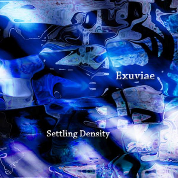 Exuviae — Settling Density