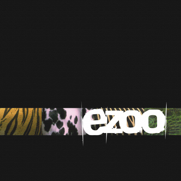 Ezoo Cover art