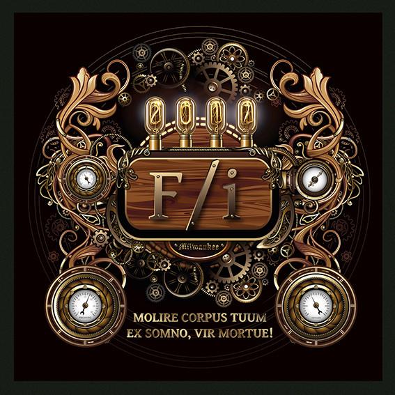 F/i — Molire Corpus Tuum ex Somno, Vir Mortue!