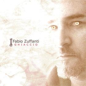 Fabio Zuffanti — Ghiaccio