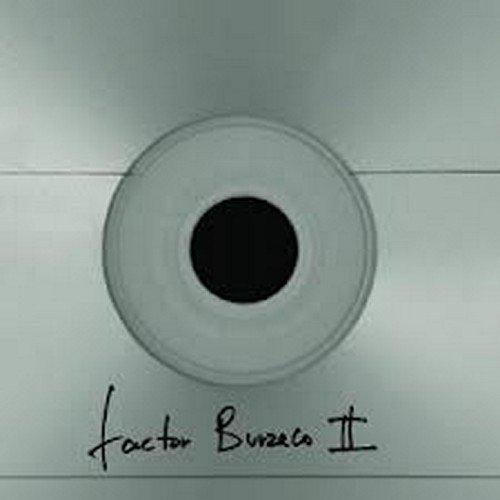 Factor Burzaco — Factor Burzaco II