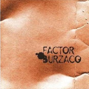 Factor Burzaco — Factor Burzaco