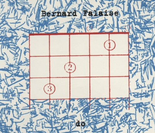 Bernard Falaise — Do