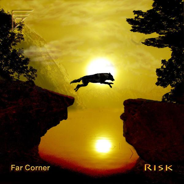 Far Corner — Risk