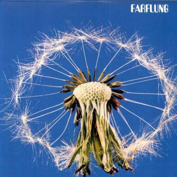 Farflung — The Belief Module