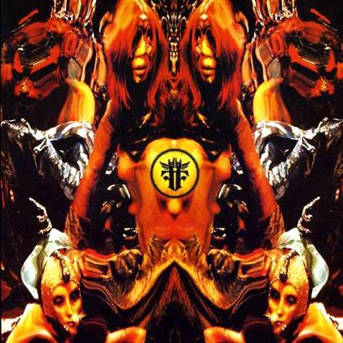 Farflung — Live at 013 Roadburn 2009