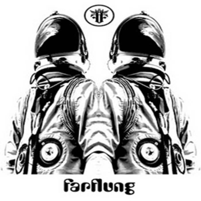 Farflung — The Myth of Solid Ground