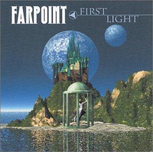 Farpoint — First Light