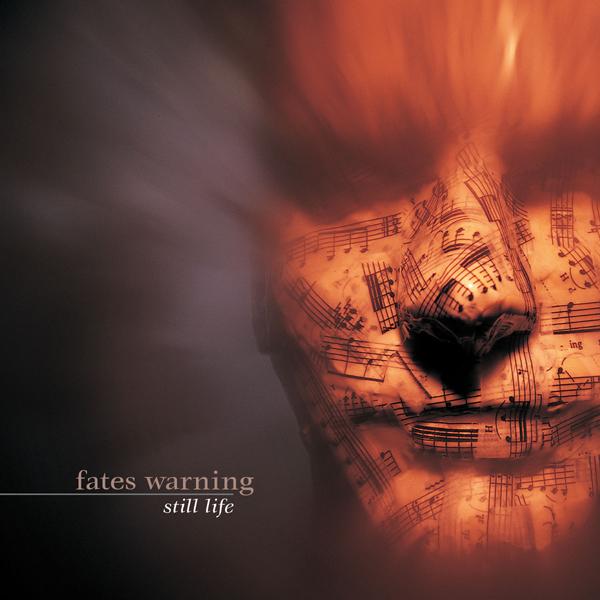 Fates Warning — Still Life