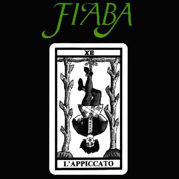 Fiaba — XII L'Appiccato