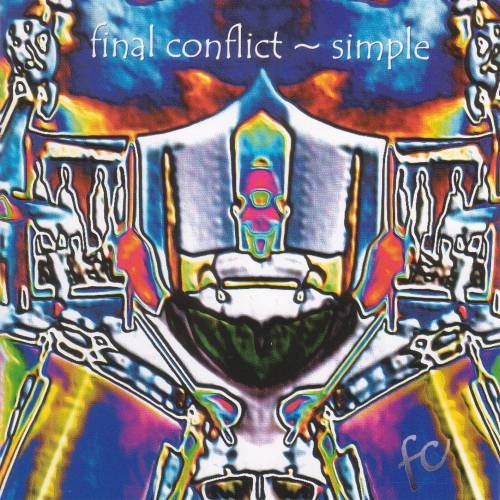 Final Conflict — Simple