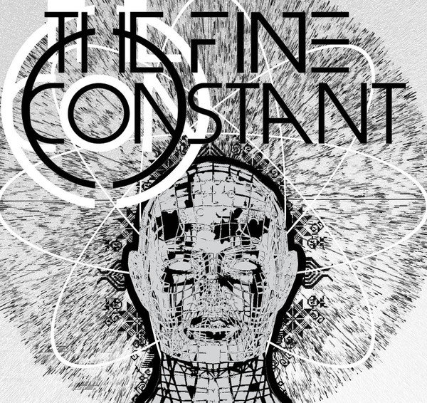 The Fine Constant — Myriad