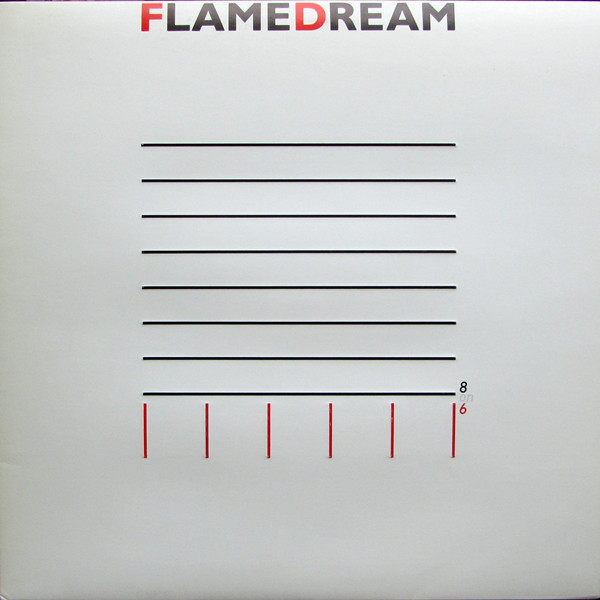 Flame Dream — 8 on 6