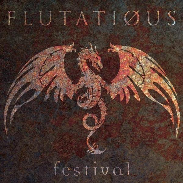 Flutatious — Festival