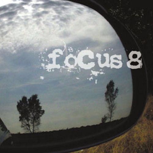 Focus — Focus 8