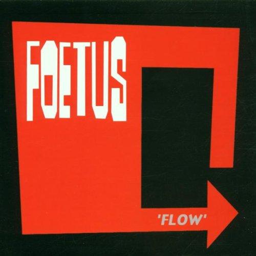 Foetus — Flow