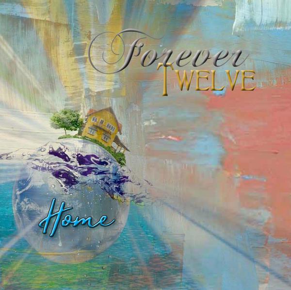 Forever Twelve — Home