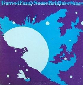 Forrest Fang — Some Brighter Stars