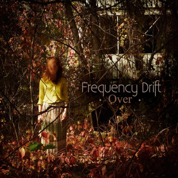 Frequency Drift — Over
