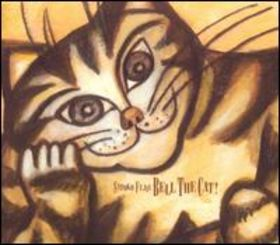 Bell the Cat! Cover art