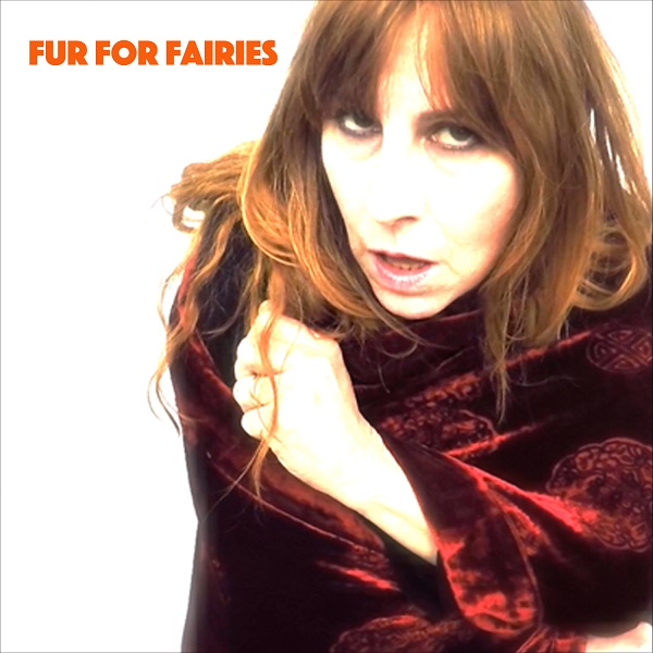 Fur for Fairies — Fur for Fairies