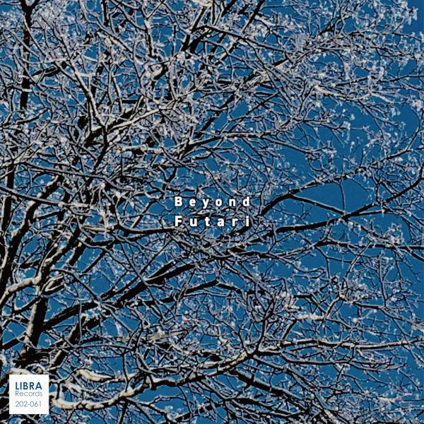 Futari — Beyond