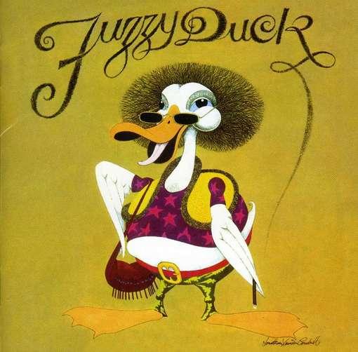 Fuzzy Duck — Fuzzy Duck