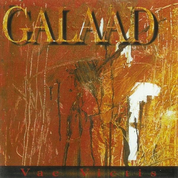 Galaad — Vae Victis