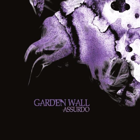 Garden Wall — Assurdo