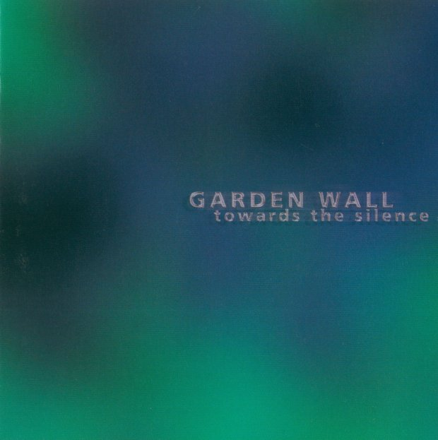 Garden Wall — Towards the Silence