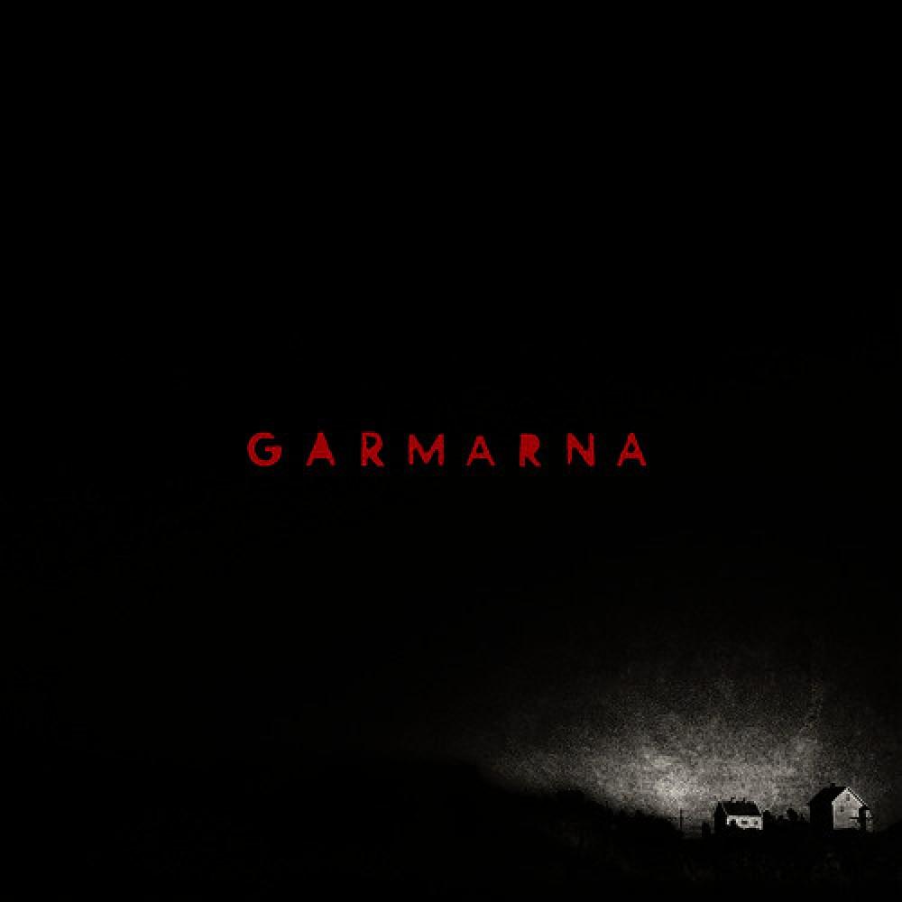 Garmarna — 6