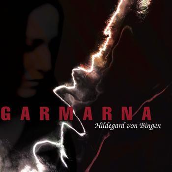 Garmarna — Hildegard von Bingen
