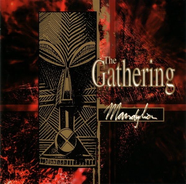 The Gathering — Mandylion