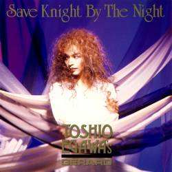 Save Knight by the Night Cover art