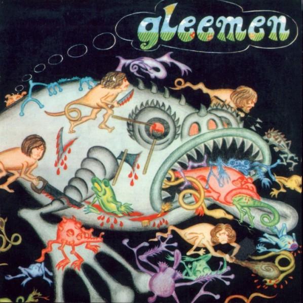 Gleemen — Gleemen