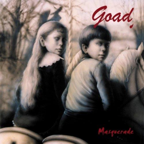 Goad — Masquerade