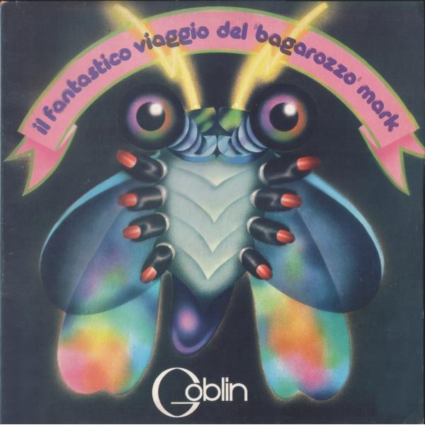 Goblin — Il Fantastico Viaggio del