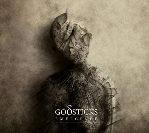 Godsticks — Emergence