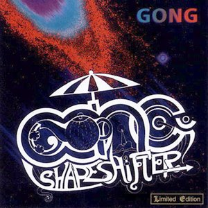 Gong — Shapeshifter