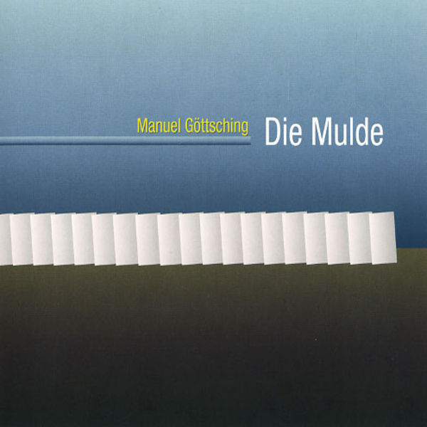 Die Mulde Cover art