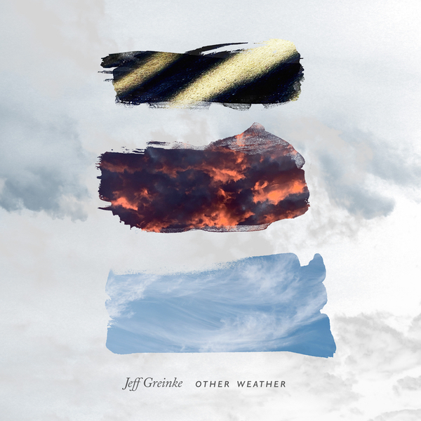 Other Weather Cover art