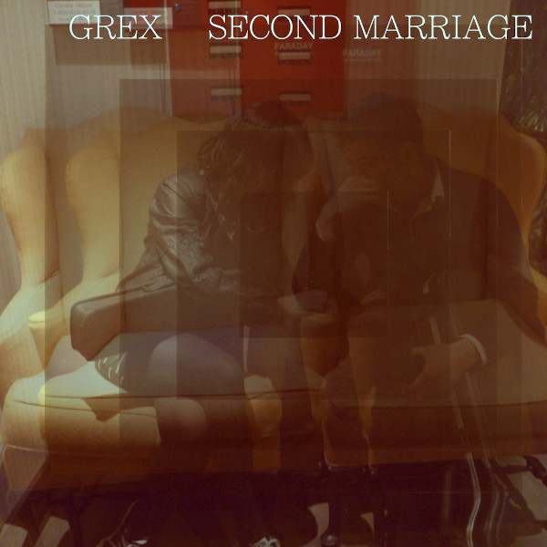 Grex — Second Marriage: A Very Long Engagement