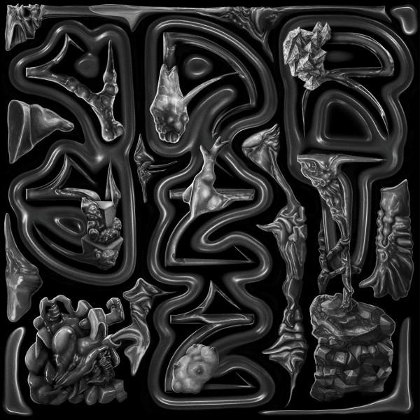 Grup Ses / Elektro Hafız — Varyete