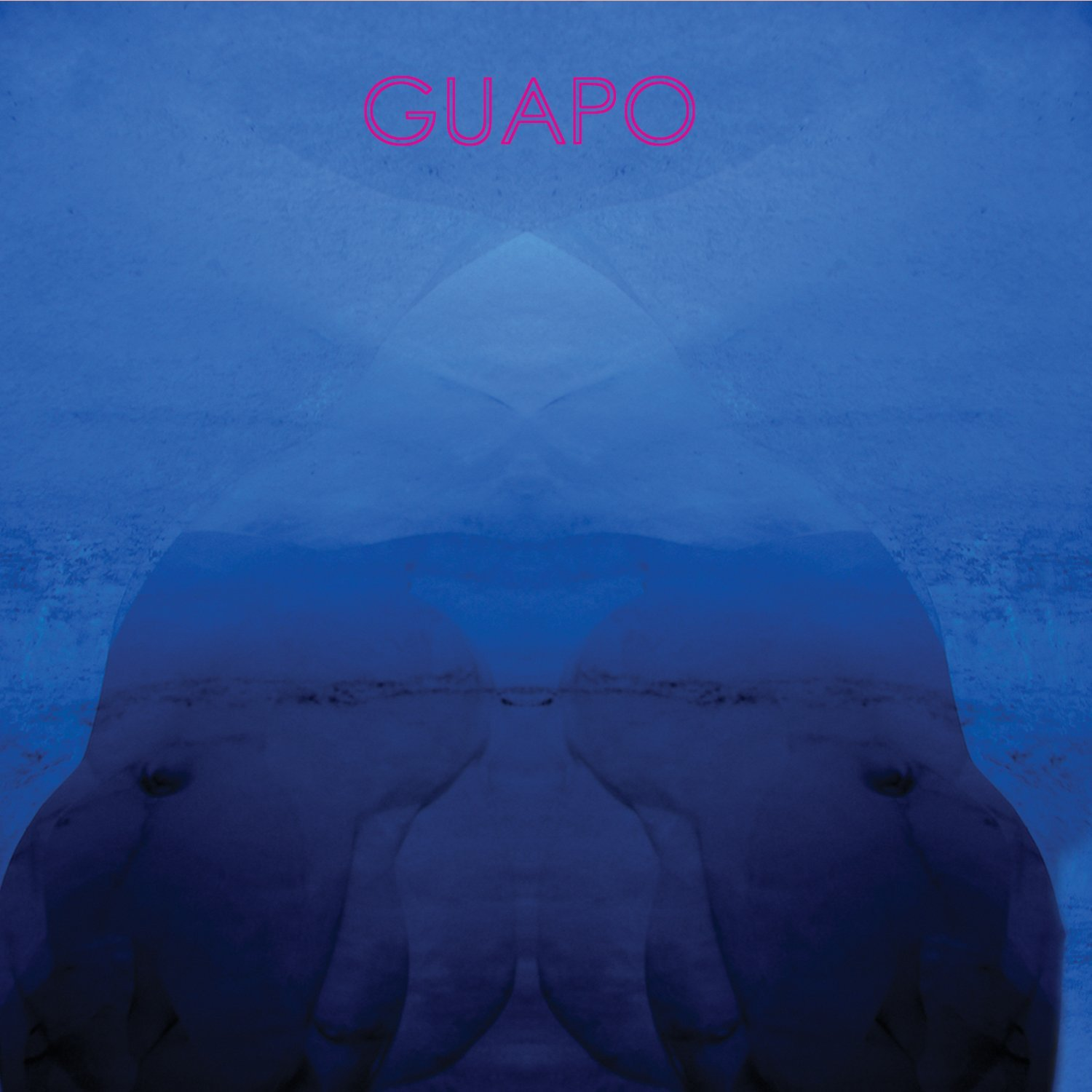 Guapo — Obscure Knowledge