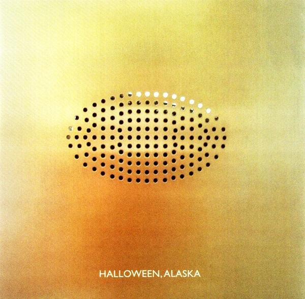 Halloween, Alaska — Halloween, Alaska